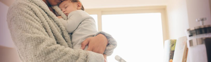 Fever in Kids, know when to worry